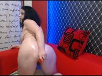 Tina Banks Private Webcam Show