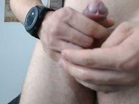 Harry Sullivan Private Webcam Show