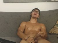Jeff Miller Private Webcam Show