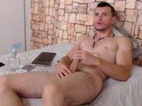 Martin Caserez Private Webcam Show