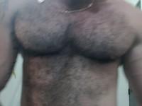 Valentino Austin Private Webcam Show
