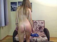 Adrian Tepes Private Webcam Show