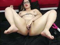 Nicole Boom Private Webcam Show