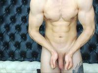 Nikita Wels Private Webcam Show