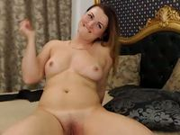 Annabelle Rush Private Webcam Show