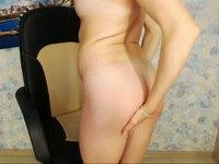 Miss Kristen Private Webcam Show