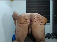 Giorgio W Private Webcam Show