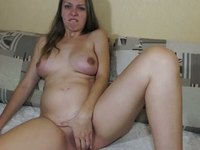 Susan Moore Private Webcam Show