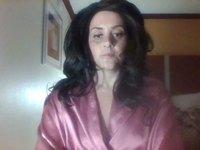 Khloe Sunshine Private Webcam Show