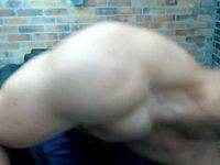Mateo Salas Private Webcam Show