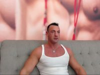 Anthonio Moss Private Webcam Show