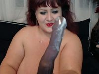 Mamaclau Private Webcam Show