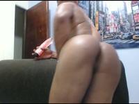 Damian Darc Private Webcam Show