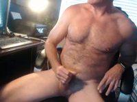 Blake Carson Private Webcam Show