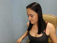 Natty Smith Private Webcam Show
