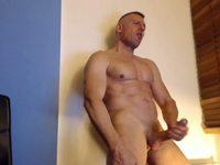 Tom Fox Private Webcam Show