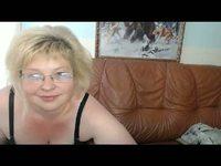 Daniela Ruby Private Webcam Show