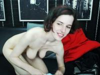 Sarah Keller Private Webcam Show