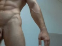 Walter Hunk Private Webcam Show
