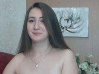 Suzi Private Webcam Show
