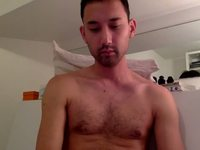 Dylan Ono Private Webcam Show