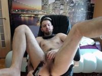 Angelo Matias Private Webcam Show