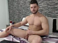 Al Susa Private Webcam Show