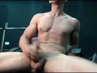 Angello Martinez Private Webcam Show