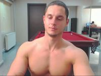 Allen Belford Private Webcam Show