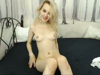 Lily Pretty Private Webcam Show