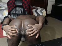 Ted Willys Private Webcam Show