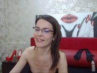 Domina Kay Private Webcam Show