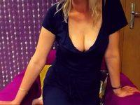 Vanessa Bb Private Webcam Show