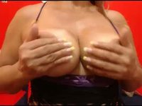 Dayana Marie Private Webcam Show