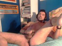 Louis Carr Private Webcam Show