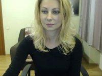 Olive Maldita Private Webcam Show