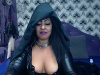 Adee Sinna Private Webcam Show