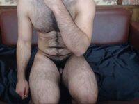 Sammy Kidd Private Webcam Show
