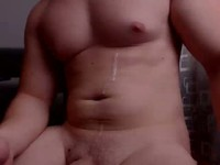 Daren Bond Private Webcam Show