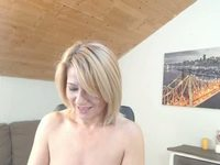 Miriam Sexxy Private Webcam Show