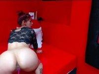 Nicole Powers Private Webcam Show