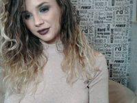 Adina Dd Private Webcam Show