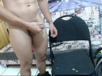 Axel Winters Private Webcam Show