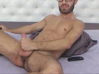 Charles Ramires Private Webcam Show