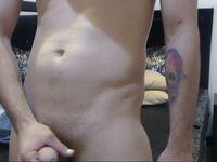 Trevor Mayer Private Webcam Show