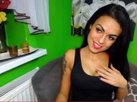 Emily Queen Private Webcam Show
