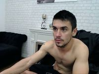 Milo Player Private Webcam Show