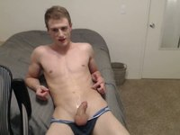 Jeff Gray Private Webcam Show
