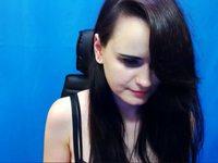 Bianca Butle Private Webcam Show