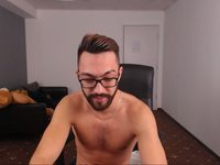 Cody Cameron Private Webcam Show